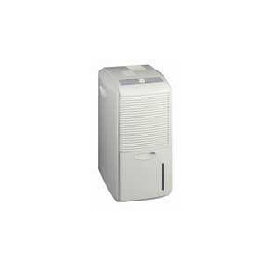 Photo of Carlton DH 2400 Dehumidifier