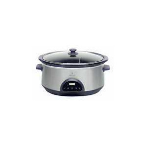 Photo of R HOBBS 10951 SLO W COOKR Kitchen Appliance