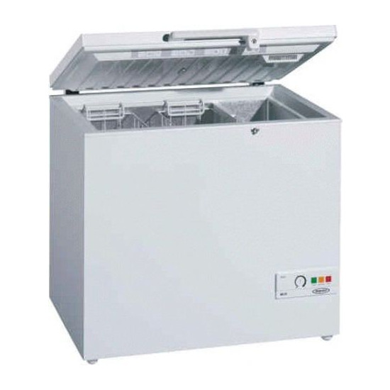 Hotpoint RC32