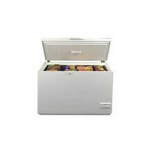 Photo of Electrolux ECN4157 Freezer