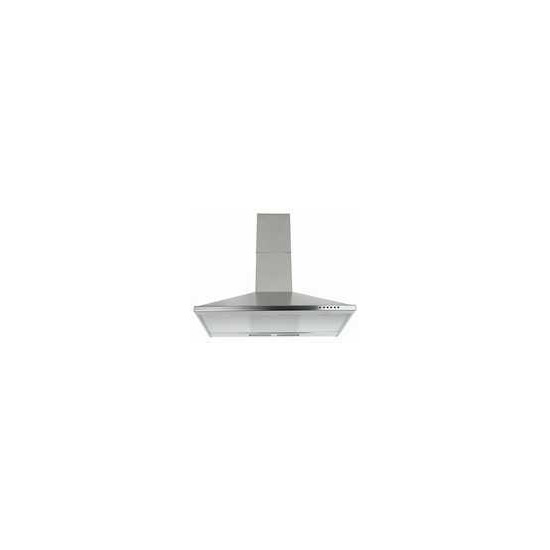 Universal 90cm Stainless Steel Cooker Hood