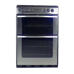 Photo of Belling G741 Cooker