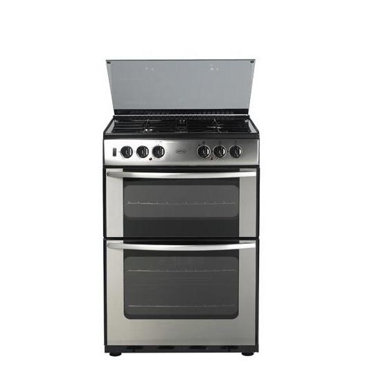 gas ovens belling gas ovens rh gasovensyamazai blogspot com Belling Cookers UK Belling Ovens