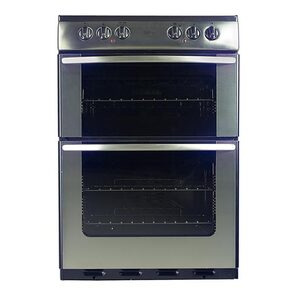 Photo of Belling E641 Cooker