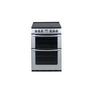Photo of Belling E650SI Cooker