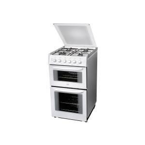Photo of Zanussi ZCG5000 Cooker