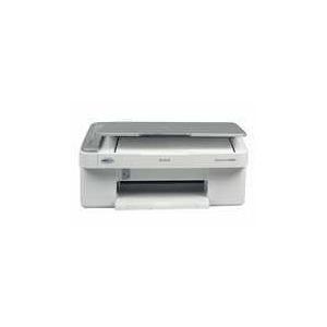 Photo of Epson CX 3650 Printer