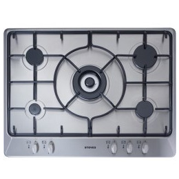 Stoves 700GE Reviews