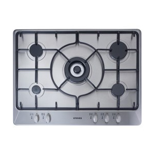 Photo of Stoves 700GE Hob