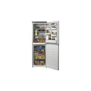 Photo of Beko CSB4606FF Fridge Freezer
