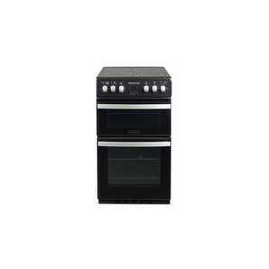 Photo of Leisure ZENITH 50 Cooker