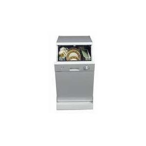 Photo of Carlton CS1W Dishwasher