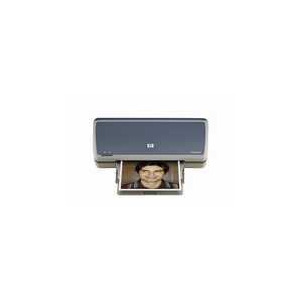 Photo of HP DESKJET 3845 Printer