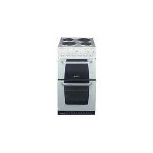 Photo of Hotpoint X153E Cooker