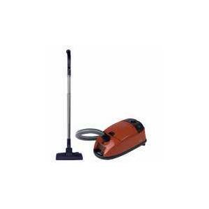 Photo of Miele Cat Dog TT Vacuum Cleaner