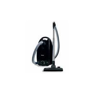Photo of Miele S 718 ALLERVAC Vacuum Cleaner