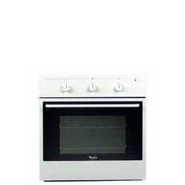 Whirlpool AKP526 Reviews