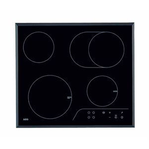 Photo of Electrolux Ech Hob