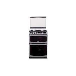Photo of Cannon 10688/5/2G Cooker