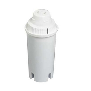 Photo of BRITA S1297 FILTER Waterfilter