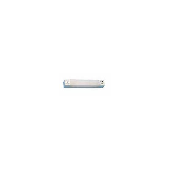 Micromark Mm8077 Shaverlite Flush Light