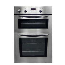 Electrolux EDOMSS Reviews
