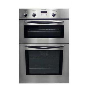 Photo of Electrolux EDOMSS Cooker