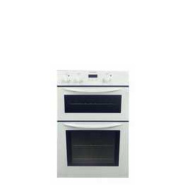 Electrolux EDOMWH Reviews