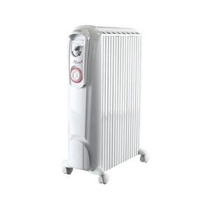 Photo of DeLonghi TRD0820T Electric Heating