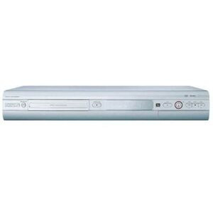 Photo of Philips DVDR610 DVD Recorder