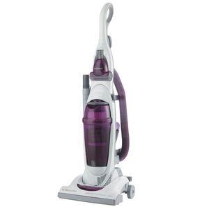 Photo of Electrolux Z3040AZ Vacuum Cleaner