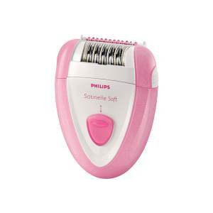 Photo of Philips HP6408/03 Shaving Trimming Epilation