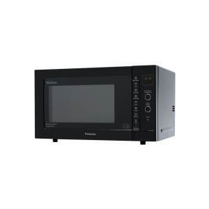 Photo of PANASONIC NN-CD748BBPQ Microwave