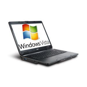 Photo of Acer 7620Z-5A2G16MI Laptop
