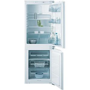 Photo of AEG SC816415L Fridge Freezer