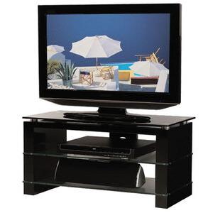 Photo of Ateca Monaco MON80/BK TV Stands and Mount