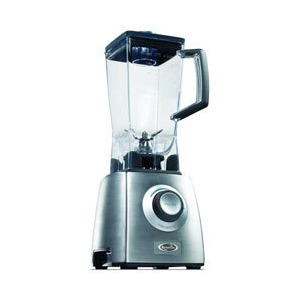 Photo of Breville BL27 Kitchen Appliance