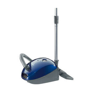Photo of Bosch BSG61666GB Vacuum Cleaner