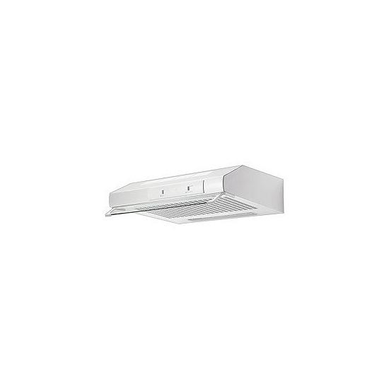Electrolux EFT60004W
