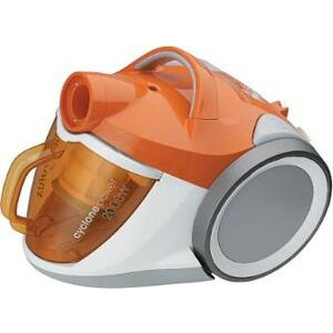 Photo of Electrolux ZSH730 Vacuum Cleaner