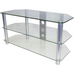 Photo of Icon OPUS-4250-CLEAR TV Stands and Mount
