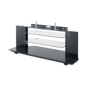 Photo of Panasonic TYS42PZ80W TV Stands and Mount
