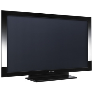 Photo of Pioneer PDP-LX5090 Television