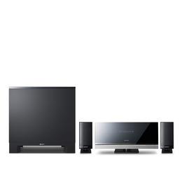 Sony DAV-F200 Reviews