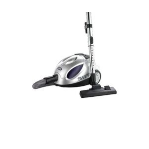 Photo of Vax V106 Vacuum Cleaner