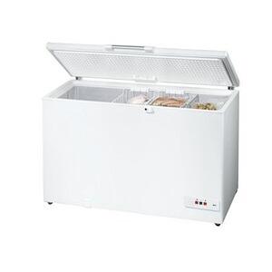 Photo of Bosch GTM30A00GB  Freezer