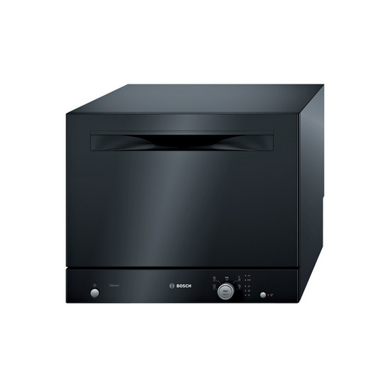 Bosch ActiveWater SMV65E00GB Fullsize Integrated Dishwasher