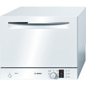 Photo of Bosch SKS60E02GB Dishwasher