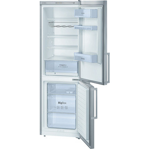 Photo of Bosch KGV36VL30 Avantixx Fridge Freezer
