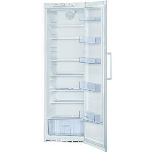 Photo of Bosch Classixx KSR38N11GB Fridge